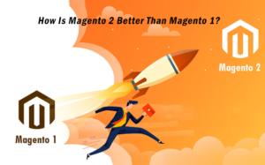 Magento2 to Magento 1